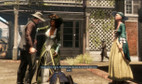 Assassin's Creed: Liberation HD 2