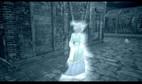Assassin's Creed: Liberation HD 4