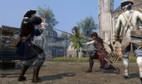 Assassin's Creed: Liberation HD 5