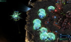 StarCraft 2: Legacy of the Void 2