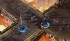 StarCraft 2: Legacy of the Void 5
