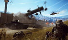 Battlefield 4: Second Assault 1