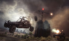 Battlefield 4: Second Assault 3