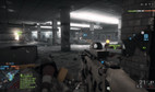 Battlefield 4: Second Assault 5