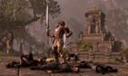 The Elder Scrolls Online: Tamriel Unlimited 1