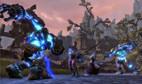 The Elder Scrolls Online: Tamriel Unlimited 2