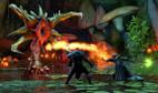 The Elder Scrolls Online: Tamriel Unlimited 3