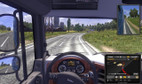 Euro Truck Simulator 2 2