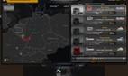 Euro Truck Simulator 2 3