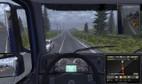 Euro Truck Simulator 2 4