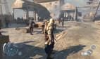 Assassin's Creed III 1