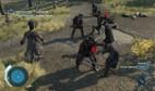 Assassin's Creed III 2