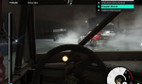 DiRT 3 Complete Edition 1
