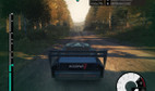 DiRT 3 Complete Edition 5