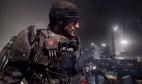 Call of Duty: Advanced Warfare 2