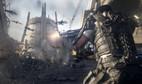 Call of Duty: Advanced Warfare 3
