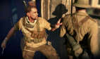 Sniper Elite III: Afrika 1
