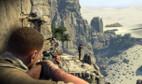 Sniper Elite III: Afrika 2
