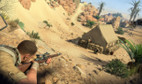 Sniper Elite III: Afrika 3