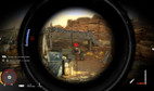 Sniper Elite III: Afrika 5