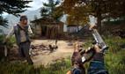 Far Cry 4 3