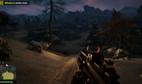 Far Cry 4 4