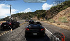 Need for Speed: Hot Pursuit  1