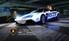 Need for Speed: Hot Pursuit  3