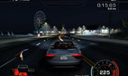 Need for Speed: Hot Pursuit  4