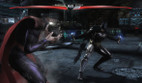 Injustice: Gods Among Us Ultimate Edition 2