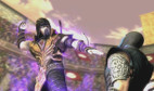 Injustice: Gods Among Us Ultimate Edition 4
