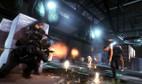 Battlefield: Hardline 3