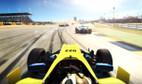 Grid Autosport 2