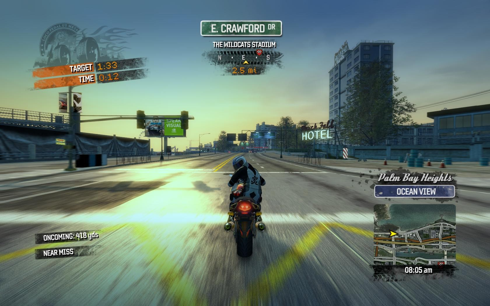 Burnout Paradise Pc Saved Game All Cars