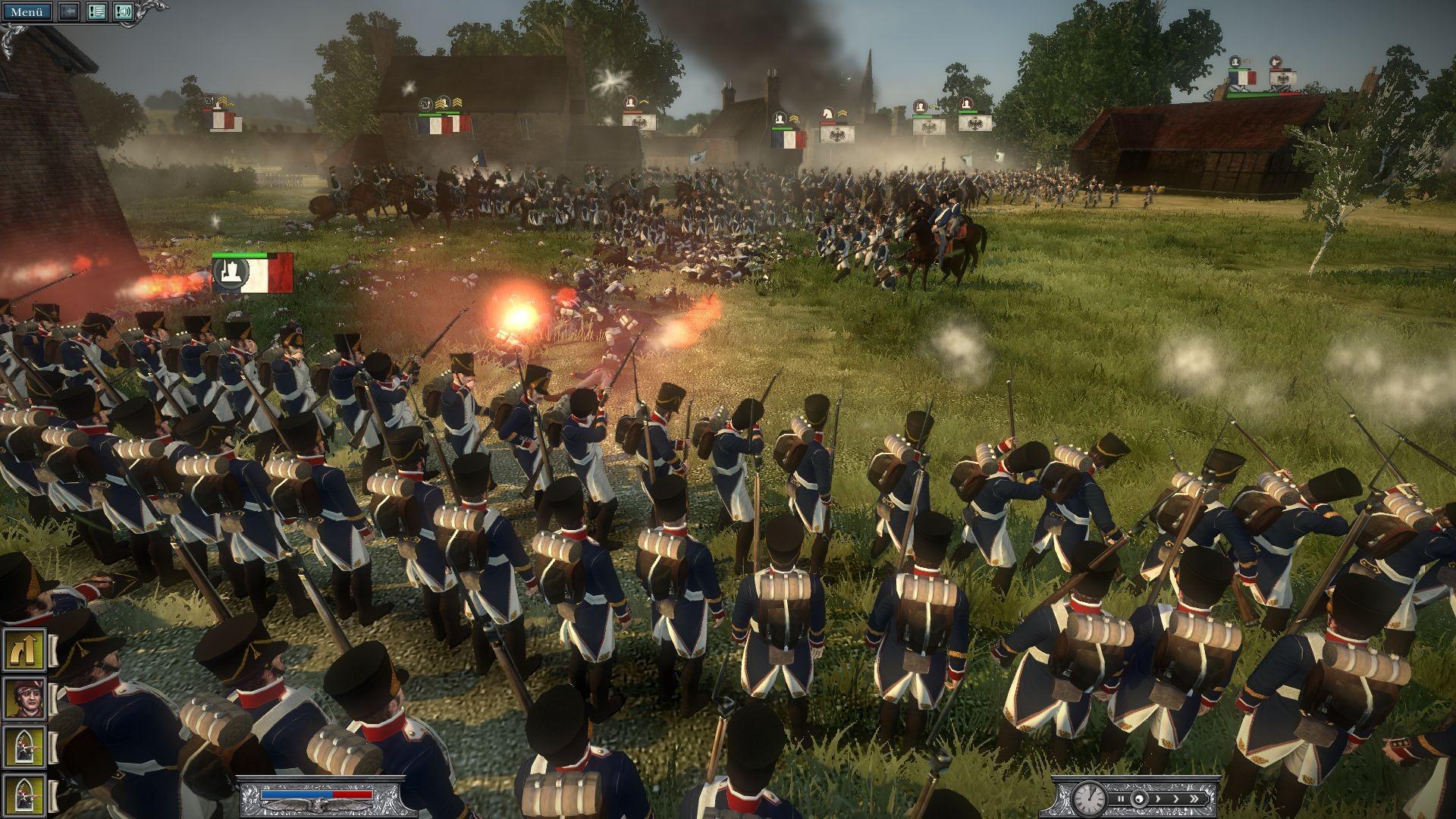 Kaufen Empire Total War Collection Steam