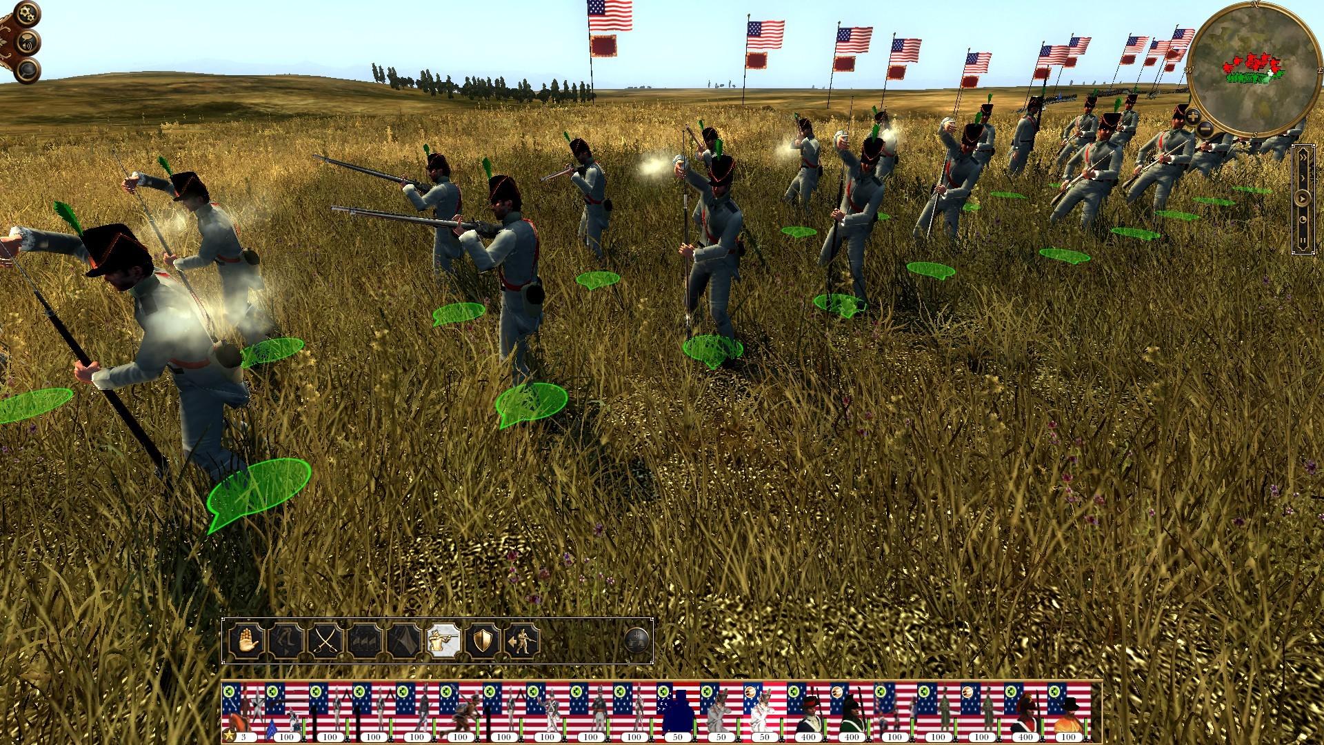 Empire Total War скачать keygen