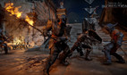 Dragon Age: Inquisition  3