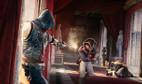 Assassin's Creed: Unity 2