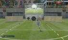 FIFA 15 5