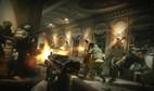 Tom Clancy's Rainbow Six Siege 4