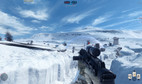 Star Wars: Battlefront 4