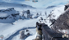 Star Wars: Battlefront 5