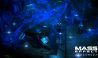Mass Effect Andromeda 1