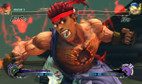 Ultra Street Fighter IV  2