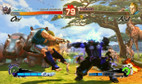 Ultra Street Fighter IV  3