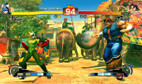Ultra Street Fighter IV  4