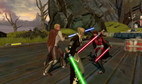 Star Wars: The Old Republic 60 days 1
