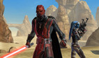 Star Wars: The Old Republic 60 days 2