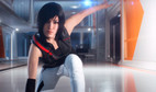 Mirror's Edge Catalyst 3