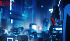 Mirror's Edge Catalyst 4